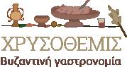 ChrysothemisLogo